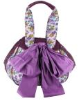 Irregular Choice Abigail's Party bag - £90.00