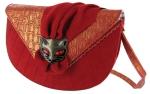 Irregular Choice Miaow cross body bag - £53.00