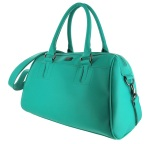 STORM Jade handbag - £40.00 COMING SOON TO www.stormwatches.com