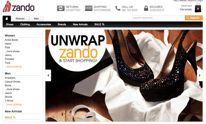 Zando-Image-01-02-2012