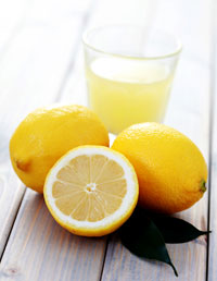 05-lemons