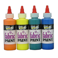 sparkle-fabric-paint
